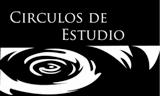 Agenda de Los Cìrculos de Estudio!