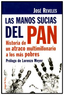 José Reveles en la UNAM