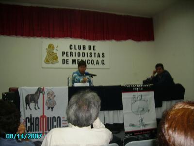 Orlando Delgado Selley!!!