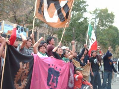 Crece deserción en prepas de Sinaloa; en el ciclo anterior fue de 37.7%