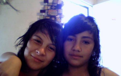 Perla Judith y María de los Ángeles: su rescate es un triunfo de los ciudadanos de Ciudad Juárez