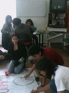 Encuentro Nacional de Jóvenes con AMLO