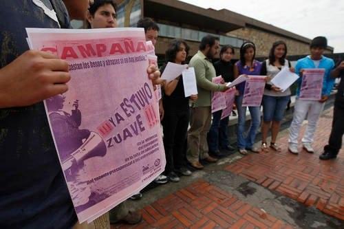 Piden alumnos enriquecer la propuesta de la UNAM
