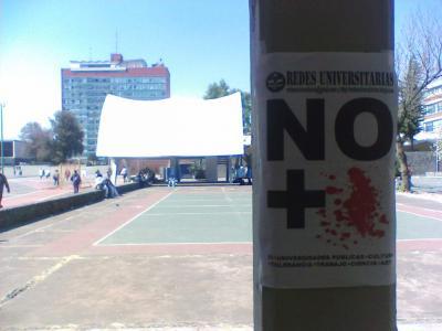 Sobre el nombramiento de rector en la UNAM